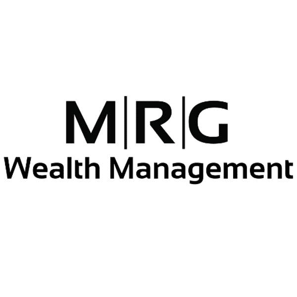MRG Wealth Management Inc.