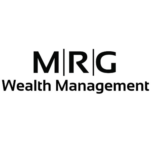 MRG Wealth Management